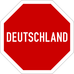 stop_deutschland_small_with_outline