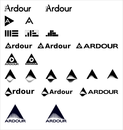 ardour_process_old